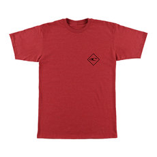 The Biz - Men's T-Shirt