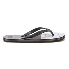 Profile - Men's Sandals