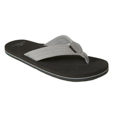 Doheny - Sandales pour homme