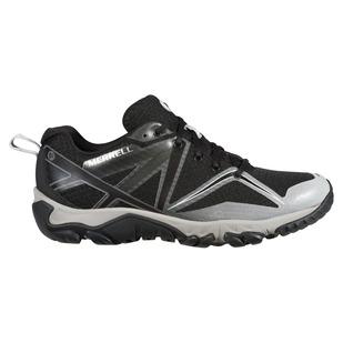 MQM Edge - Men's Outdoor Shoes