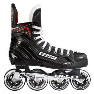 Vapor XR300 Jr - Junior Ball Hockey Skates