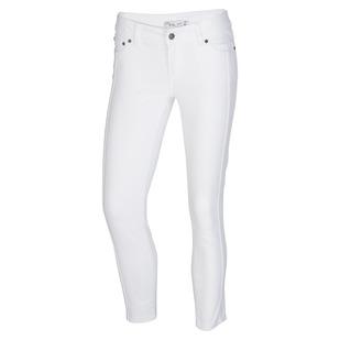 Carlotta - Women's Pants