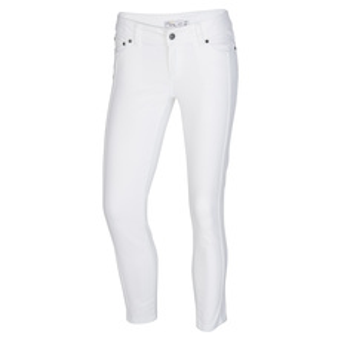 Carlotta - Pantalon pour femme