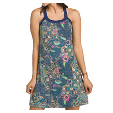 Cantine - Women's Tank Dress