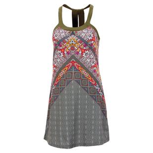 Cantine - Women's Tank Dress