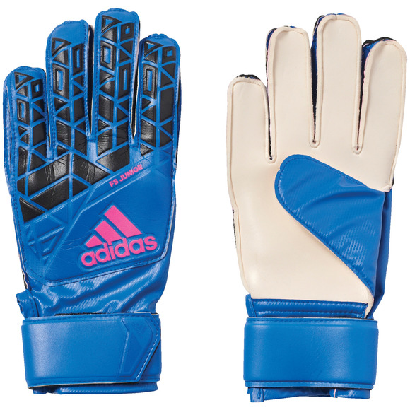 Ace FS Jr- Gants de gardien de but de soccer
