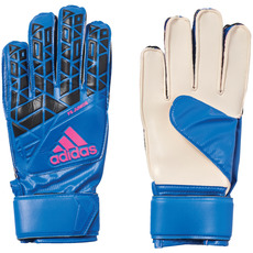 Ace FS Jr - Junior Goalkeeper Gloves