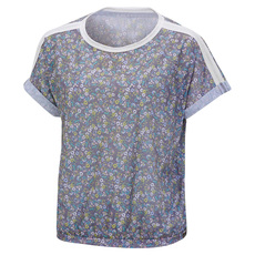 Etta - Women's T-Shirt