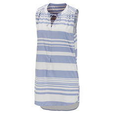 Natassa - Women's Sleeveless Tunic