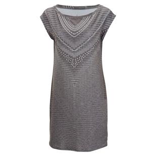 Sanna - Women's Dress