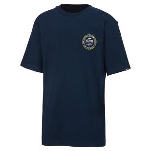 Established 66 - Boys' T-Shirt