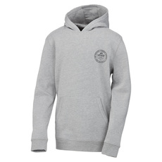 Established 66 - Boys' Hoodie