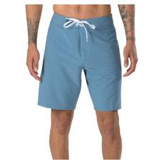 Sidestripe (19 po) - Short de plage pour homme