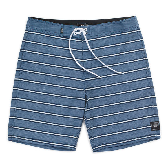 "Rooftop (19"") - Men's Boardshorts"