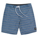 "Rooftop (19"") - Men's Boardshorts  - 2"