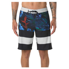 "Era (20"") - Men's Boardshorts"