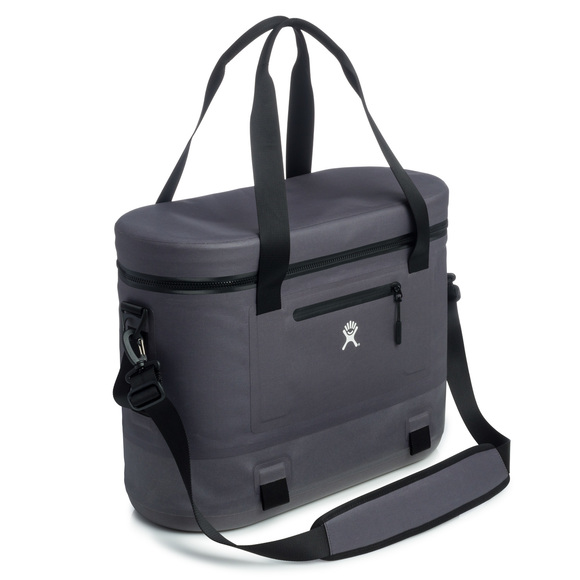 Unbound Series - Soft Cooler Tote (24 litres)