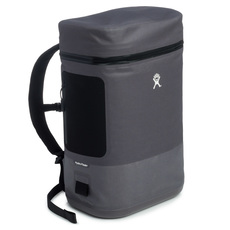 Unbound Series - Soft Cooler Pack (25 litres)