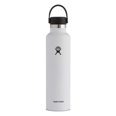 Hydration S24SX - Standard Mouth Insulated Bottle (710 ml)