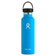 Hydration S21SX - Standard Mouth Insulated Bottle (621 ml)   - 0