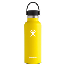 Hydration S21SX - Standard Mouth Insulated Bottle (532 ml)