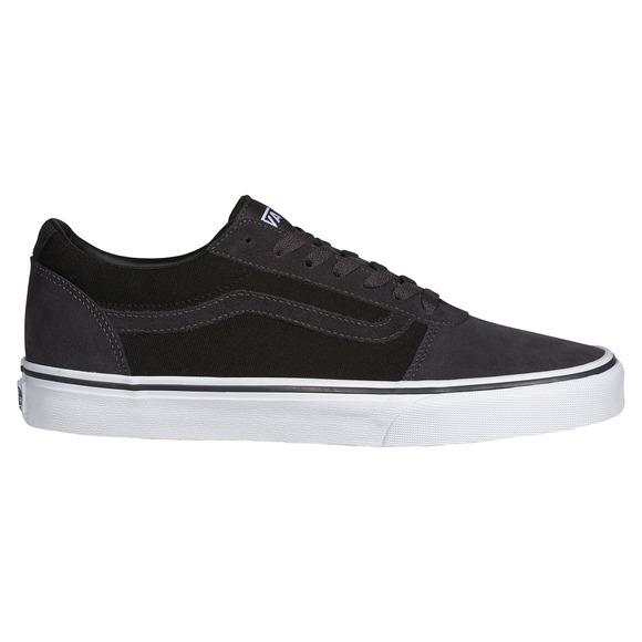 Ward - Men's Skateboard Shoes
