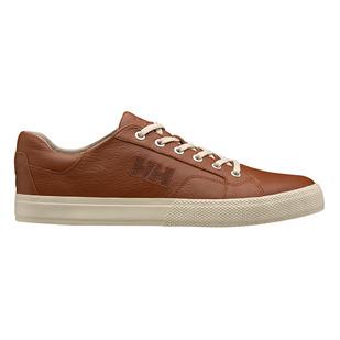 Fjord LV-2 - Men's Fashion Shoes