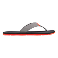 Seasand HP - Men's Sandals