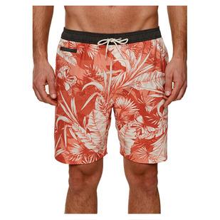 Sunset - Men's Boardshorts