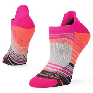 Siella - Socquettes coussinées pour femme