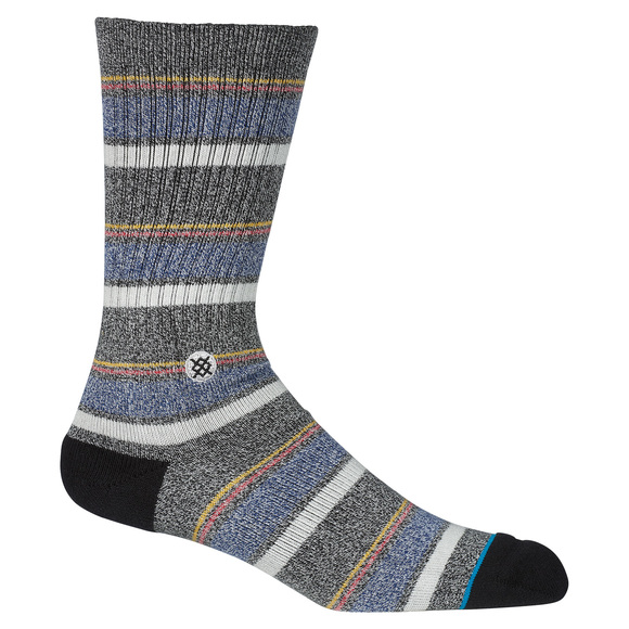 Keating - Men's Socks