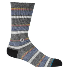 Keating - Chaussettes pour homme