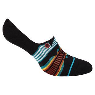 Cedergren Low (No Show) - Men's Ankle Socks