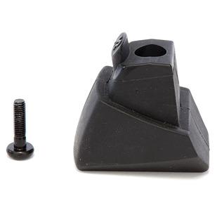 I06954150 - Bloc de frein pour patins à roues alignées