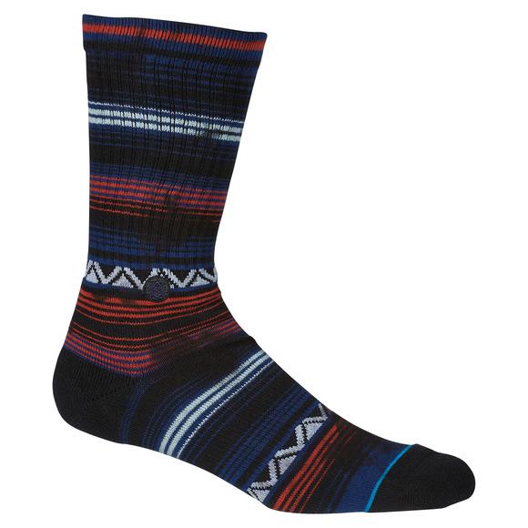 Mexi - Men's Socks
