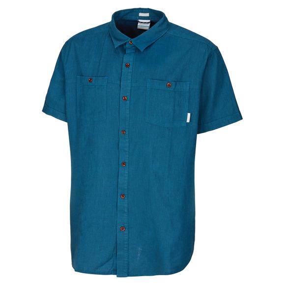 Southridge - Men's Shirt