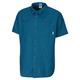 Southridge - Men's Shirt - 0