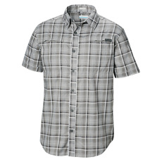 Battle Ridge - Men's Shirt