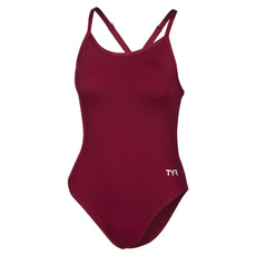 Microfit - Women's One-Piece Swimsuit