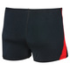 Alliance Splice - Men's Fitted Swimsuit   - 1