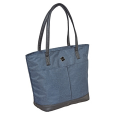 Janny - Insulated Lunch Bag