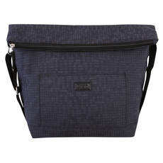 Catherine - Insulated Lunch Bag
