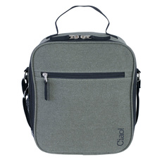 Duke - Insulated Lunch Bag