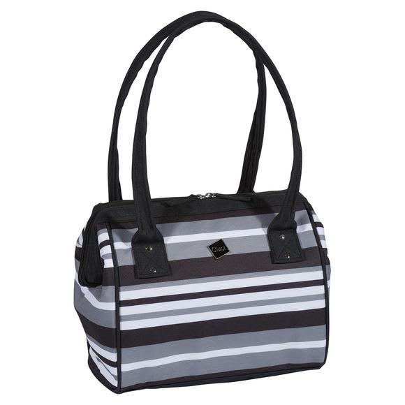 Roxan - Insulated Lunch Bag