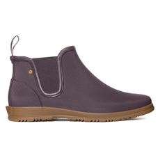 Sweetpea Chelsea - Women's Fashion Boots
