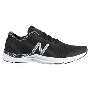 WX711TG3 - Chaussures d'entraînement pour femme