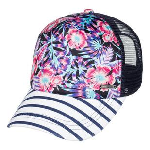 Just OK - Girls' Adjustable Cap