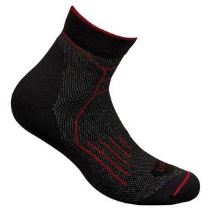 T3-Light Running - Socquettes pour homme