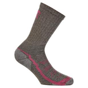 T2 Light Hiker - Chaussettes pour femme