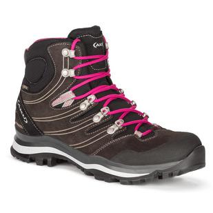 Alterra GTX - Women's Hiking Boots